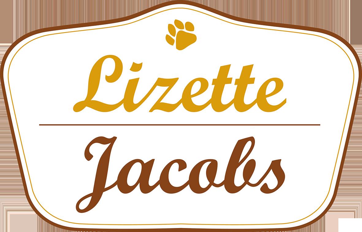 Lizette Jacobs